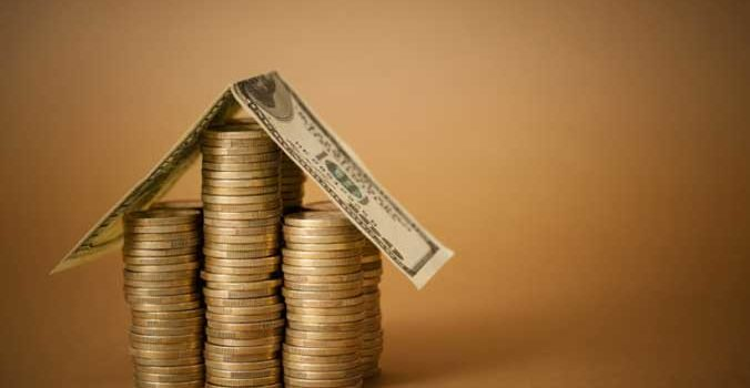 How Property Law can Save You Money