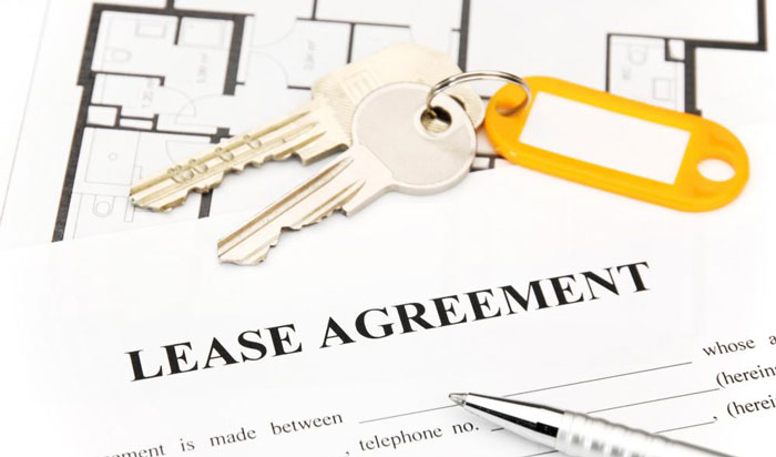 Steps To Lease Your Business Premises