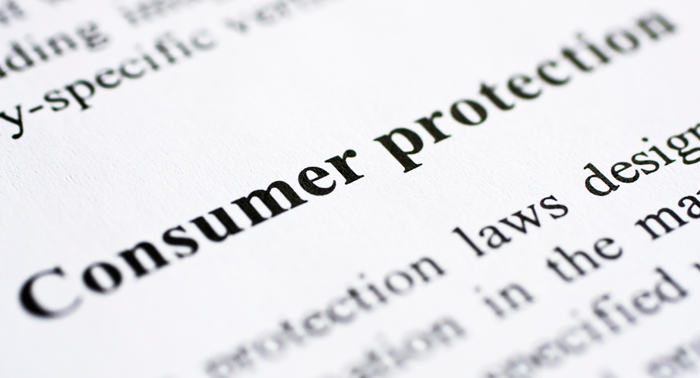 Rights of Consumers when Unhappy with Products